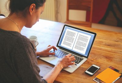 What You need to know About 123 Essay  123 Essay         You