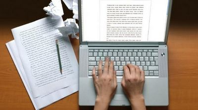 What You need to know About 123 Essay  to write an essay, but